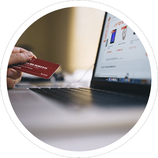 reatail_ecommerce